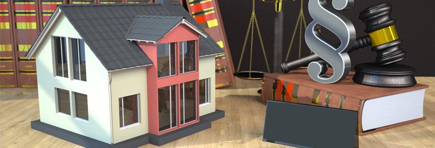 avocat du droit immobilier à Genève